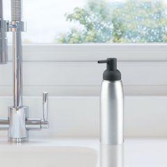 50617EJ   Soap Pump