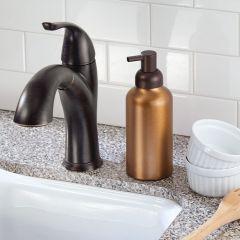 50681EJ  Soap Pump