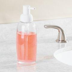 15010EJ  Soap Pump