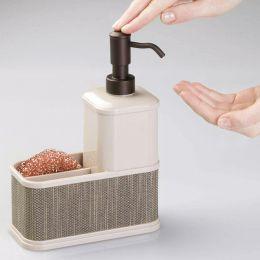 71218EJ  Soap Pump