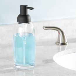 15017EJ    Soap Pump