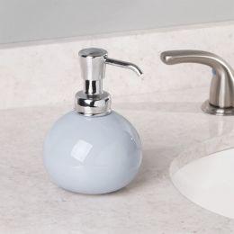 70305EJ     Soap Pump