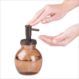 24413EJ   Soap Pump