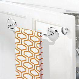 82723EJ  Towel Bar