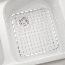 72202EJ  Gia Sink Grid