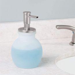 24414EJ   Soap Pump