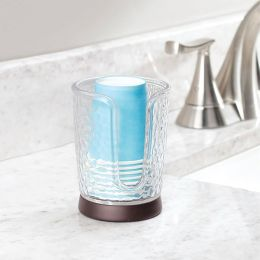 53651EJ  Rain Disposable Cup Dispenser