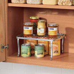 51676EJ  York Lyra Rectangular Shelf