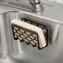 SPC-83424  Bento Sink Cradle