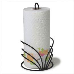 SPC-95410  Towel Holder