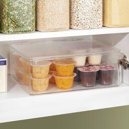 67730ES Kitchen Binz Box