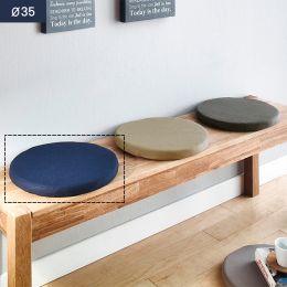 RD-3500-NV  Bench Cushion
