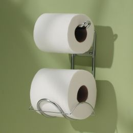 68750EJ Tissue Holder