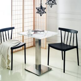 Max-S-Marble  Table