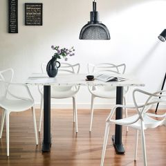 Colo-S-1200-Marble Table