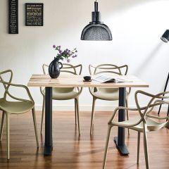 Colo-S-1200-Vintage Table