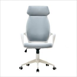 CX0988H-Grey  Office Chair