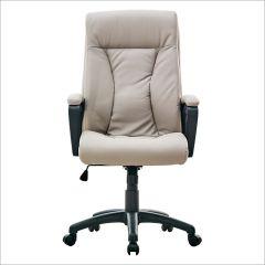 CX1142H  Office Chair