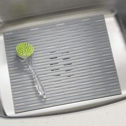 64683EJ  Lineo Sink Mat