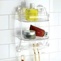 53820EJ  Shower Organizer