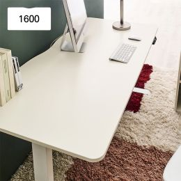 Oxford-008  Motion Desk  (23t Top)