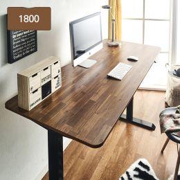 Oxford-022  Motion Desk  (23t Top)