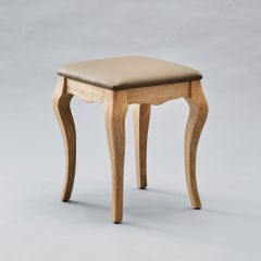 Vina-Natural  Multi Stool