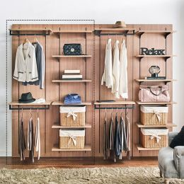 Look Wall-02 2-Wall Unit   (L=120cm)