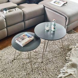 Alegro Coffee Table Set