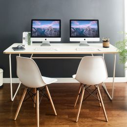 IK-Large-Ivy-Ivy-D Desk
