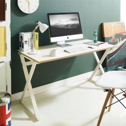 MDX-1200-Ivy-Ivy Metal Desk