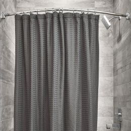 74655ES Shower Curtain