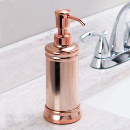 03579ES Soap Pump