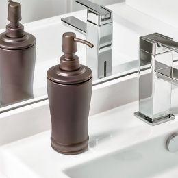 26381ES Soap Pump