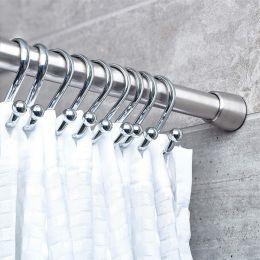 78670ES  Curtain Rod-L