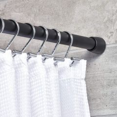 78774ES Curtain Rod-XL