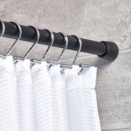 78774ES Curtain Rod-XL