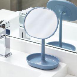 28836ES   Vanity Mirror