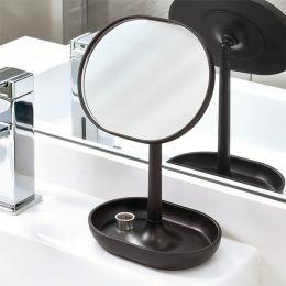 28837ES   Vanity Mirror