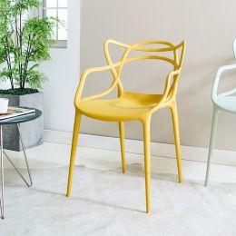 PP-601-Mango  Chair