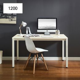 M-1200i-Ivy   Heavy-Duty Table  (23t)