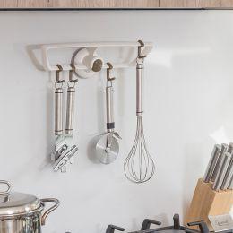 10610 Kitchen Organizer
