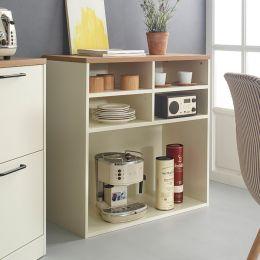 Monaco Multi Cabinet